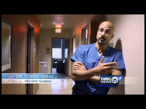 Inside Pediatrics: Episode 1