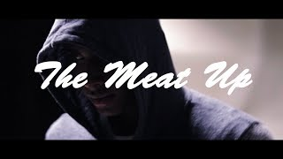 The Meat Up | Short Film (2017)