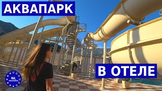 Отель MEDITERAN Черногория Бечичи Отдых в Черногрии 2020 NL Kuleshovi