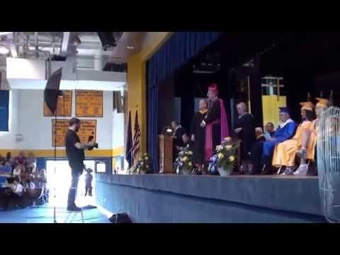 Marian Class of 2014 Graduation, Marian Catholic High School, Hometown, 5-31-2014, TamaquaArea.com
