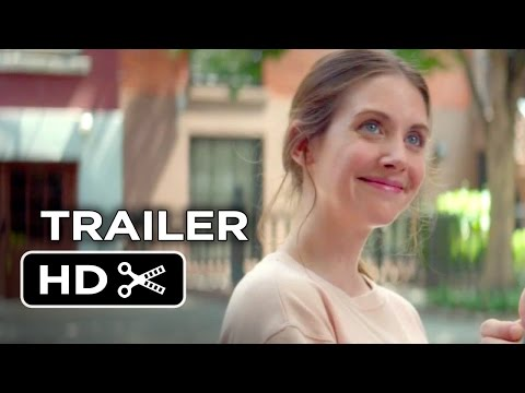 Trailer do filme Other Peoples Children