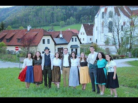 Austria Video Spring 2017