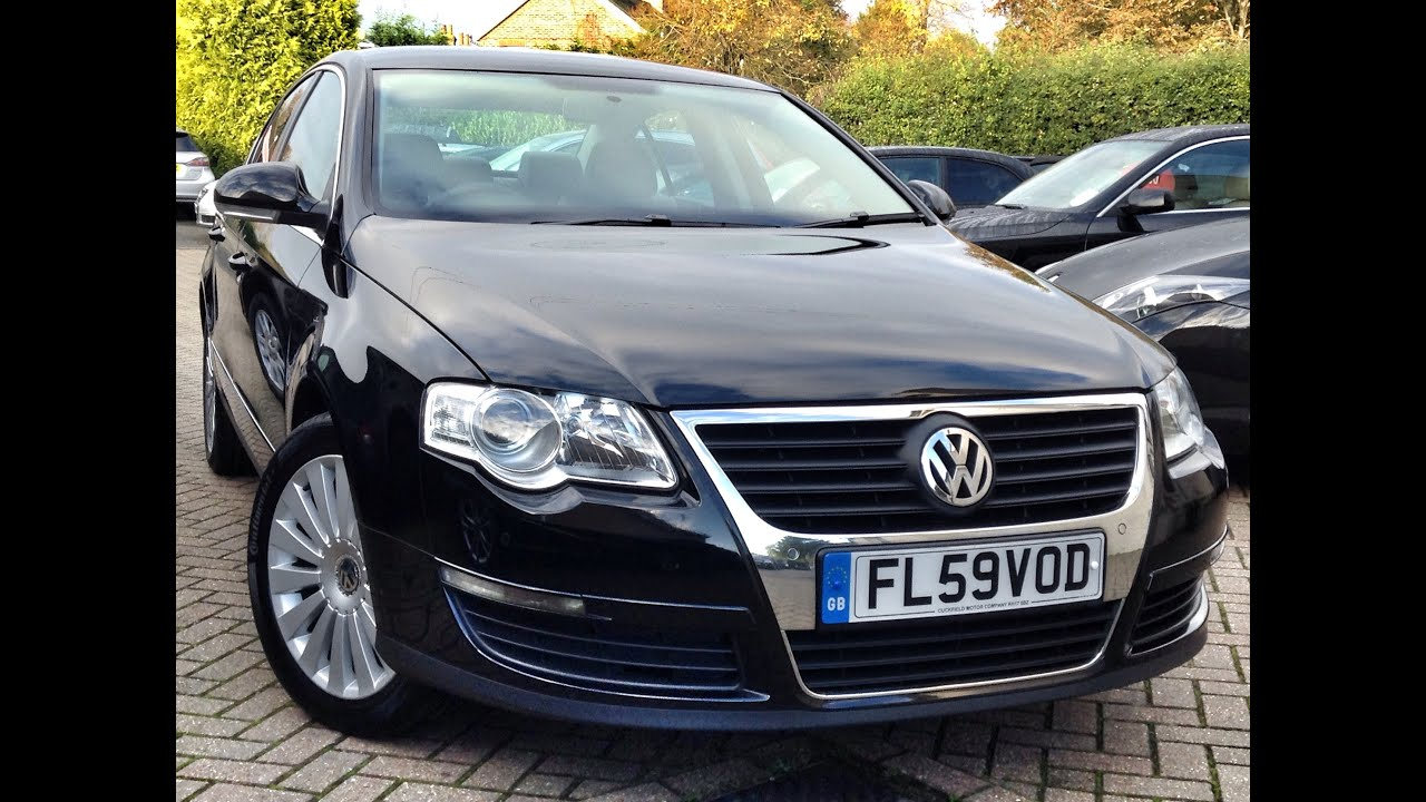 passat sales lights inc for northern listings vehicle sale overview volkswagen mpg auto