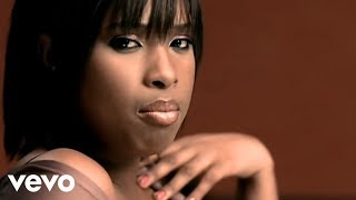 Repeat youtube video Jennifer Hudson - Spotlight
