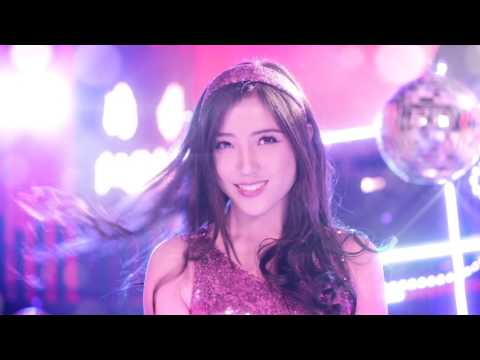 [MV] Halloween Night (Dangdut Version) - JKT48