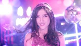 MV Halloween Night Dangdut Version JKT48
