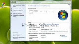 Download Windows XP/ 7/ Vista For free