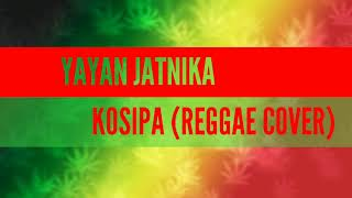 Download lagu reggae sunda - KOSIPA
