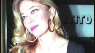 Moana Pozzi - Amore Tossico Nuda e più Nuda thumbnail