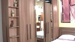 мебель Москва(, 2013-06-14T07:05:35.000Z)