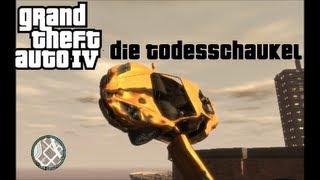 [GTA 4] Die Todesschaukel