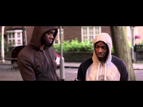 Krept & Konan - My Story (Official Video) (Pre Order NOW)