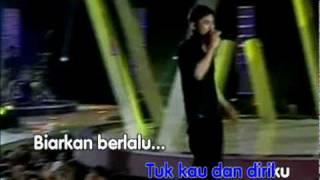 LUKA DISINI-UNGU(nevans-karaoke).mpg