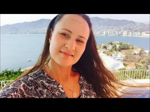 En el hotel Las Brisas Acapulco (Mexico. Vlog)