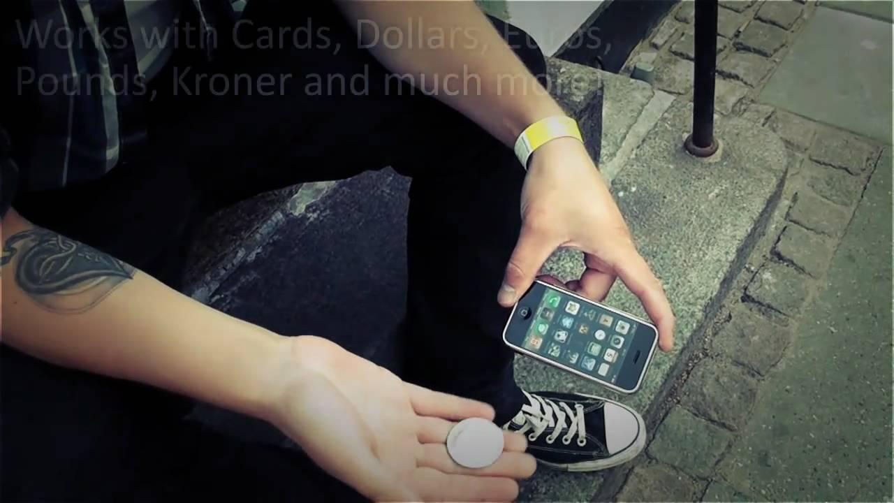 card2phone скачать бесплатно