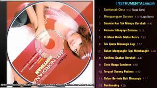 Album siti nordiana Rintihan(IMgroup)