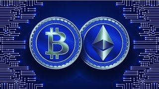 Ethereum-Bitcoin Bridge Shut after 2 Days; Bakkt Mobile App; DASH Japan; Bank XRP Access
