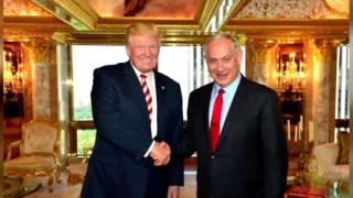 مؤرخون يهود يعربون عن قلقهم من تفاقم معاداة السامية