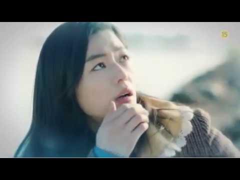 Phim Hay: Huyền Thoại Biển Xanh Trailer Tập 7 ( Phim Hàn Quốc Hot Nhất 2016)