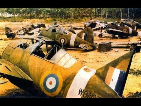 Order of Battle: Burma Road – The Defense of the Malay Peninsula - Part 2