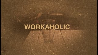 Earl Dibbles Jr - Workaholic (Official Lyric Video) YouTube Videos