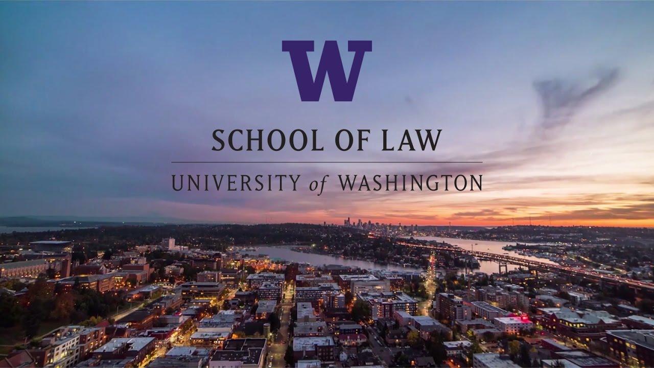 Home | UW School of Law
