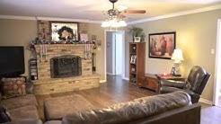 209 Mari Beth White Oak TX 75693