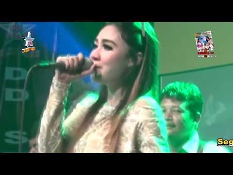 Nella Kharisma   Lali Rasane Tresno Official music video