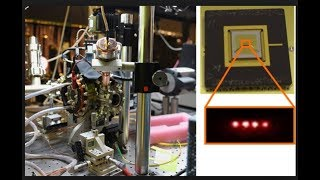 Scientists Create Quantum Computer That Can Read the Future, 16 Different Timelines to Be Specific