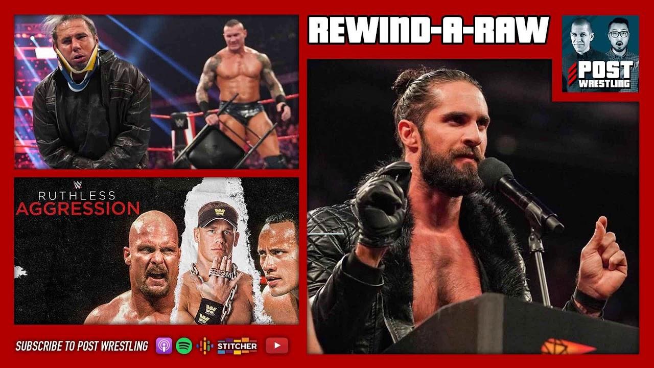 WWE entrée stade Raw Elite Scale custom figure impressions Do It Yourself par courriel