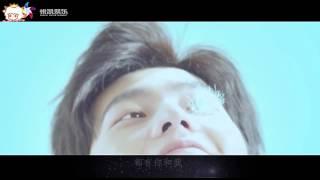 [Vietsub] 安心的温柔 / Tender Love / Sự ấm áp đầy an tâm - 杨洋 / Yang Yang / Dương Dương