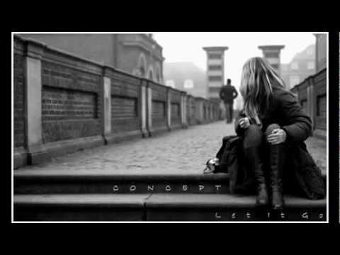 Let it Go (part 1) mp3