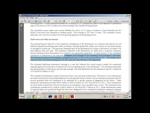 advanced-accounting--financial-report