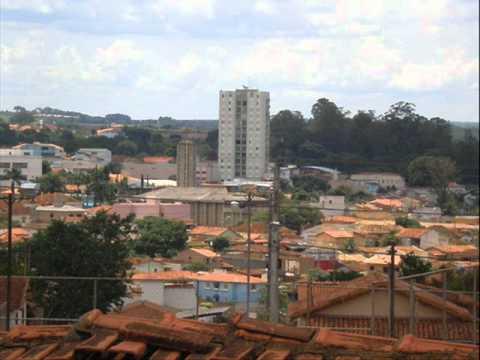 Monte Carmelo Minas Gerais fonte: i.ytimg.com