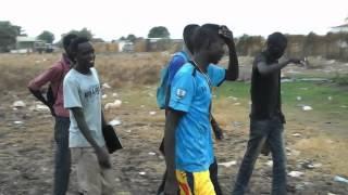 Video South Sudan Bentiu 2014  sabit larka download MP3, 3GP, MP4, WEBM, AVI, FLV Juni 2018