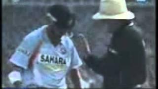 Download Video Cricket theri.3gp MP3 3GP MP4