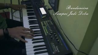 Banda Neira - Sampai Jadi Debu (Cover)
