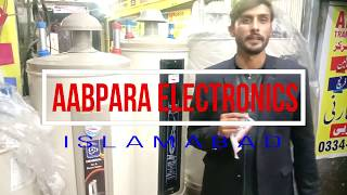 Gas Geyser Room Heaters Price Islamabad Pakistan 2019 | Local Winter Geyser