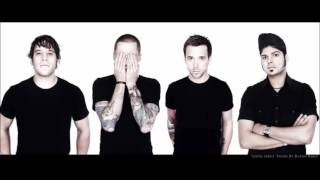 Billy Talent   Fallen Leaves Remix