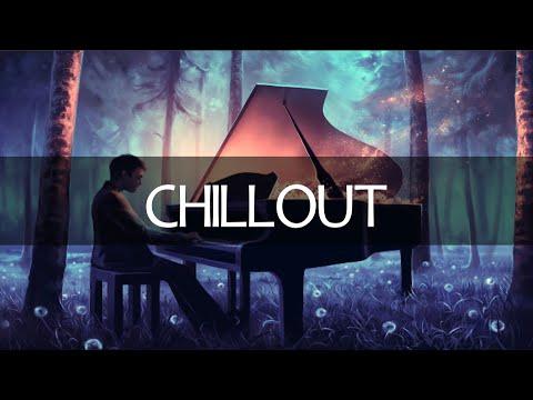 Kygo - Memories ft. Cozy