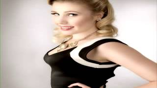 Bollywood hindi songs best film most hits classical indian Nonstop music recent album ever mp3 new