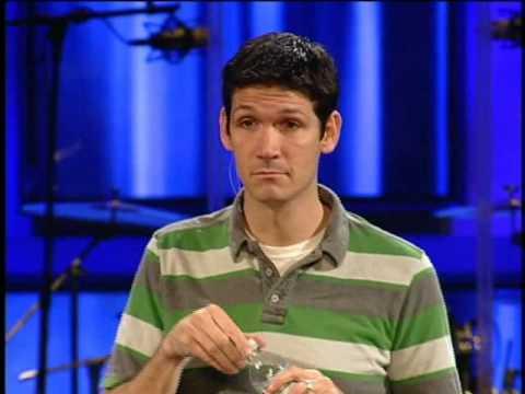 Matt Chandler  Teaching Song of Solomon (www.songofsolomon.com)