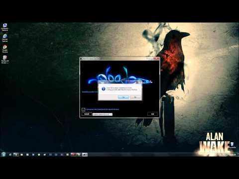 How To Download NFS - The Run Full Game For Free (1080p HD)