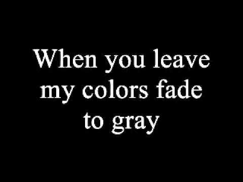 Numa Numa lyrics(english)