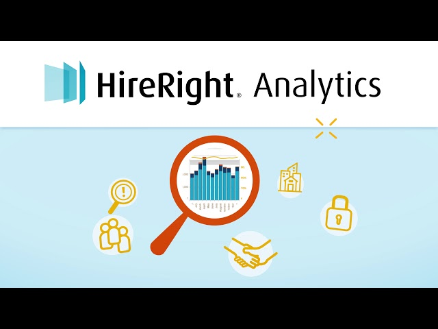 HireRight - YouTube Gaming