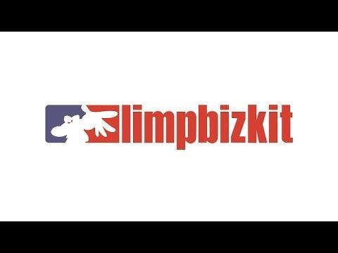 Limp Bizkit feat. Method Man - N 2 Gether Now (Live)