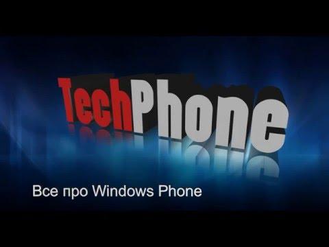 Скачать GTA: San Andreas для Windows Phone 8