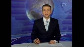 """Канал """"Буковина"""": ралі Буковина 2010"""