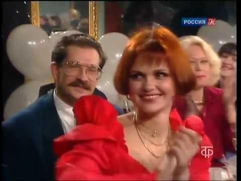 Роман Карцев - Дегустация (1992)