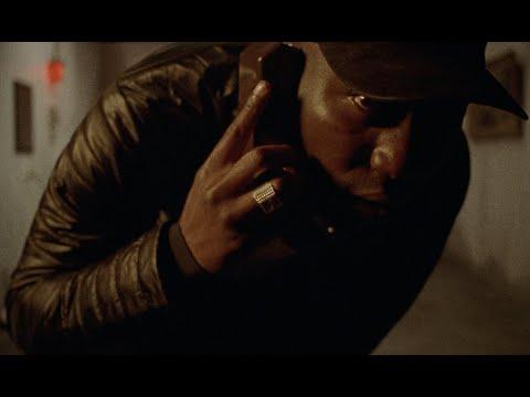 Youtube: Olazermi – Phone Game (Clip Officiel)